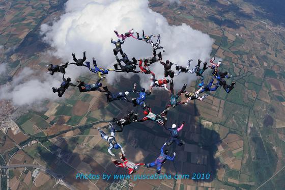 paracaidismo--10-06-17vectorFestivalGustavoCabana-(6).JPG