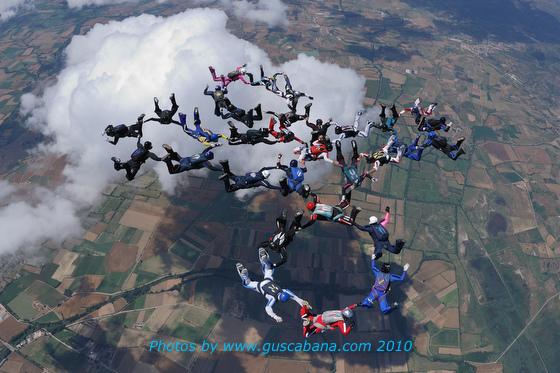 paracaidismo--10-06-17vectorFestivalGustavoCabana-(7).JPG