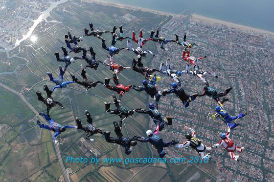 paracaidismo--180610vectorByGustavoCabana_-(4).JPG