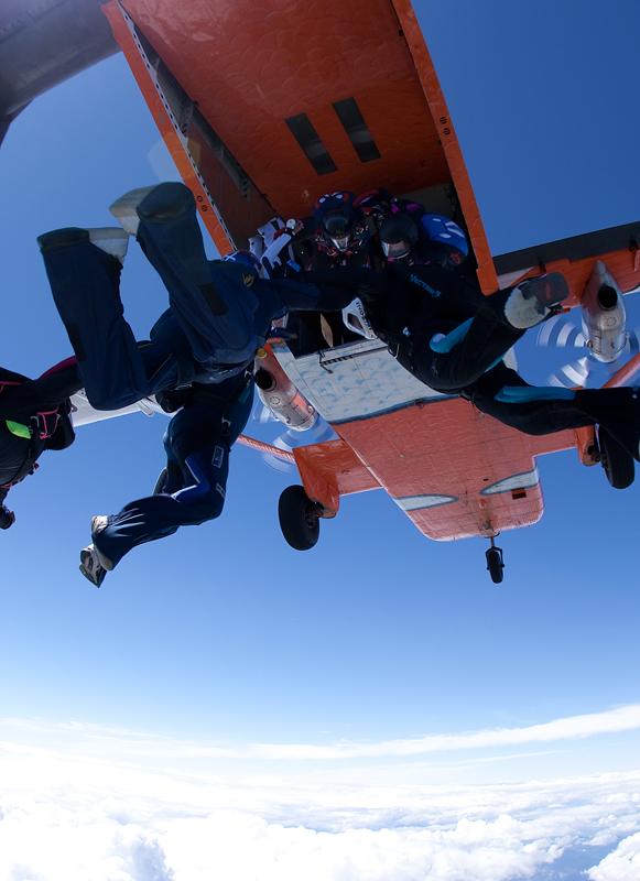 paracaidismo--20100617byGary-(1).jpg