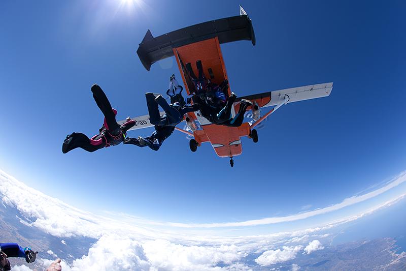 paracaidismo--20100617byGary-(10).jpg