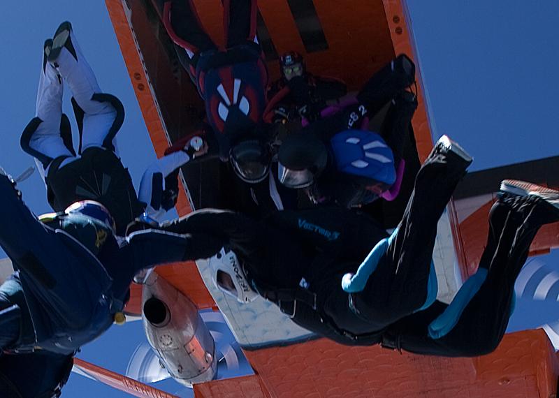 paracaidismo--20100617byGary-(11).jpg