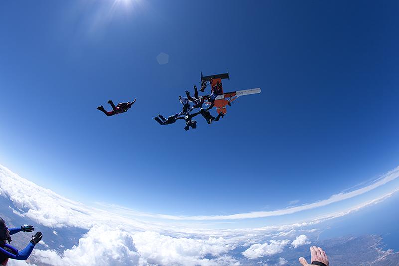 paracaidismo--20100617byGary-(12).jpg