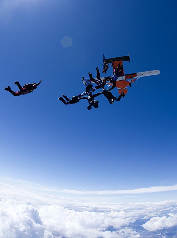 paracaidismo--20100617byGary-(13).jpg