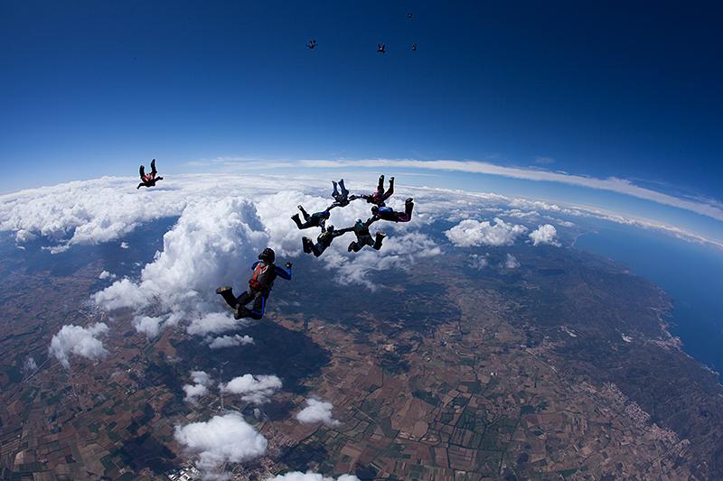 paracaidismo--20100617byGary-(15).jpg