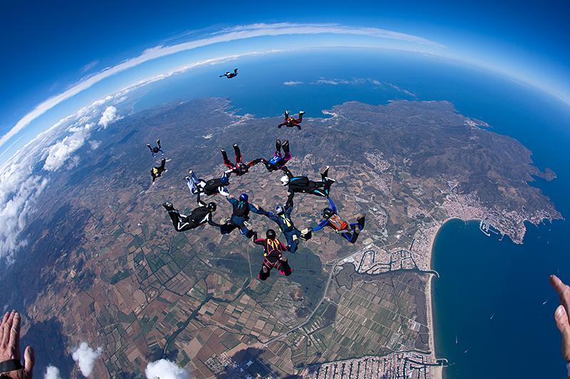 paracaidismo--20100617byGary-(17).jpg