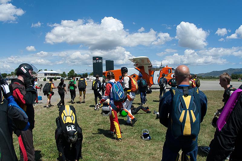 paracaidismo--20100617byGary-(24).jpg