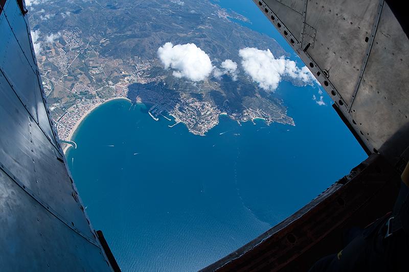 paracaidismo--20100617byGary-(27).jpg