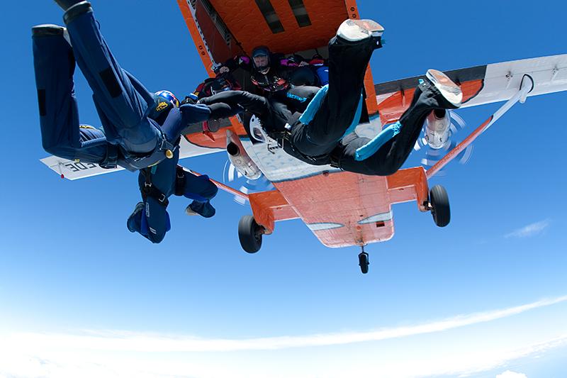 paracaidismo--20100617byGary-(28).jpg