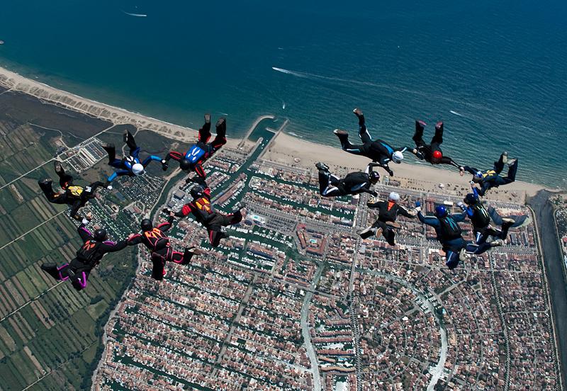 paracaidismo--20100617byGary-(31).jpg