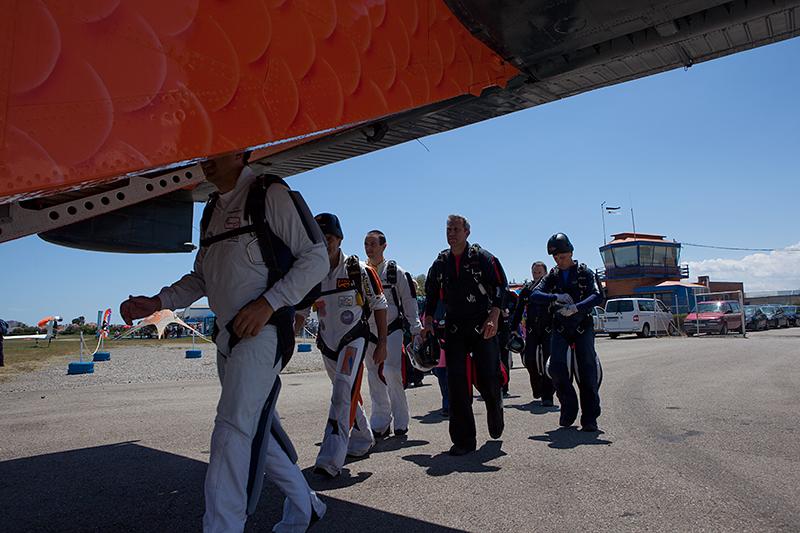 paracaidismo--20100617byGary-(4).jpg