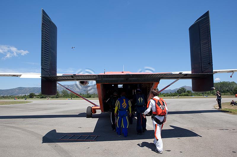 paracaidismo--20100617byGary-(5).jpg