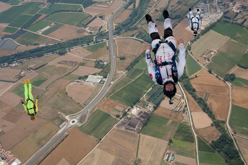 paracaidismo--VectorFest10ByBabylon-(29).jpg