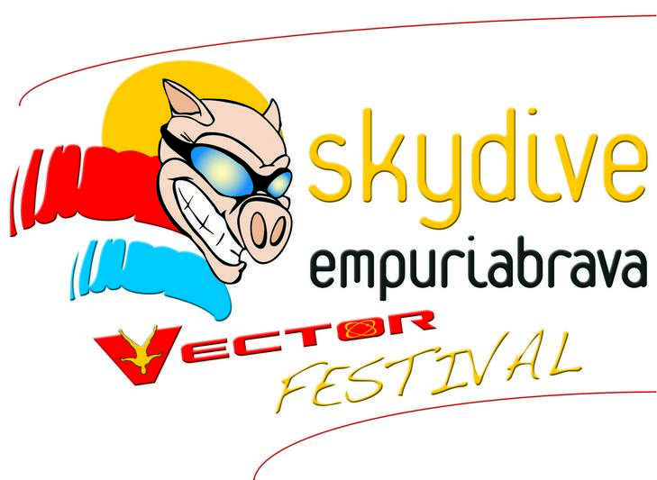 paracaidismo--aaa-vector_festival-09.jpg