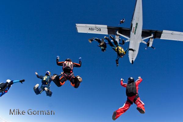 paracaidismo--vetorFest10ByMikeGorman-(6).jpg
