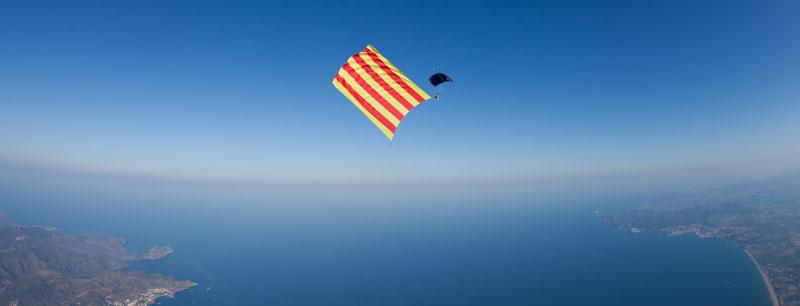 paracaidismo--IMG_5639.jpg
