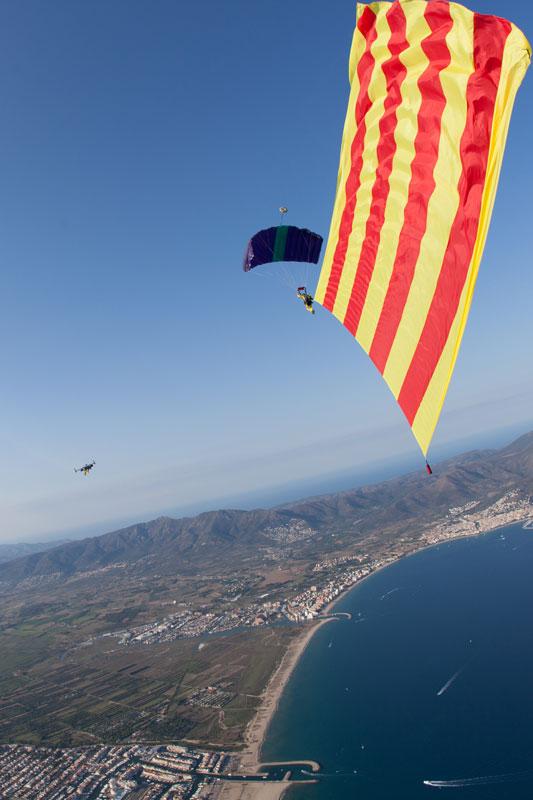 paracaidismo--IMG_5683.jpg