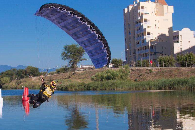 paracaidismo--IMG_8346_maxhaim.jpg
