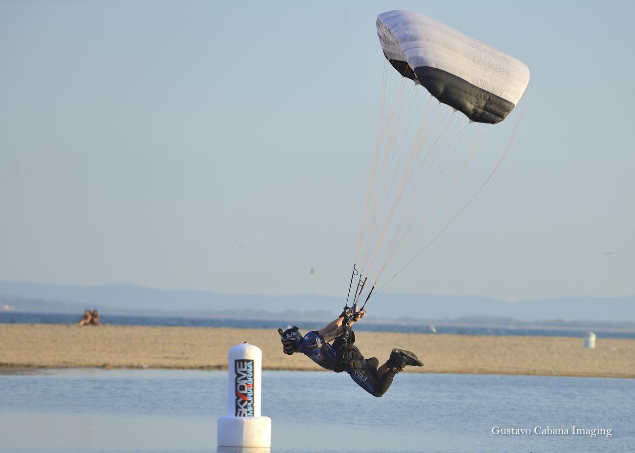 paracaidismo--KS14Gus_0409.JPG