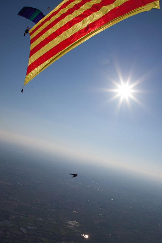 paracaidismo--byTomNaef.IMG_5654.jpg