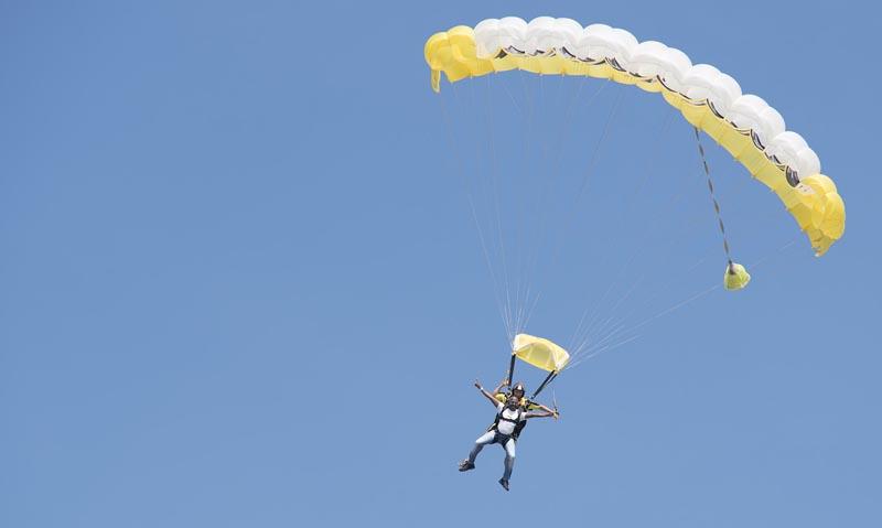 paracaidismo--DSC_6725.jpg