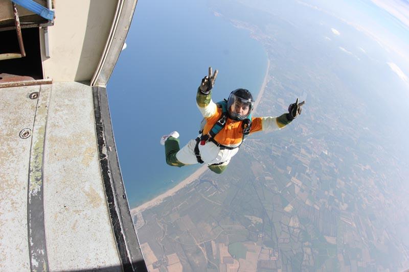 paracaidismo--IMG_1408.jpg