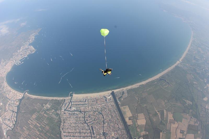 paracaidismo--IMG_1443.jpg