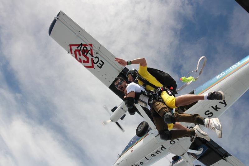 paracaidismo--IMG_7883.jpg