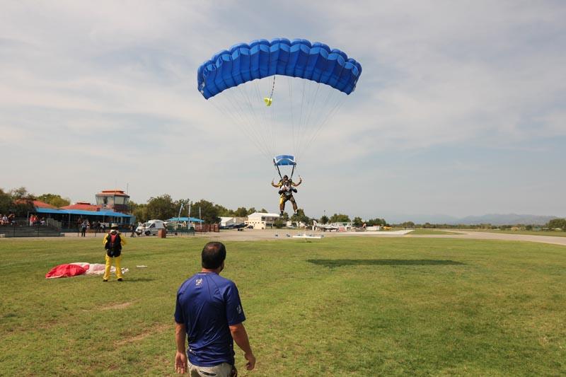 paracaidismo--IMG_7940.jpg