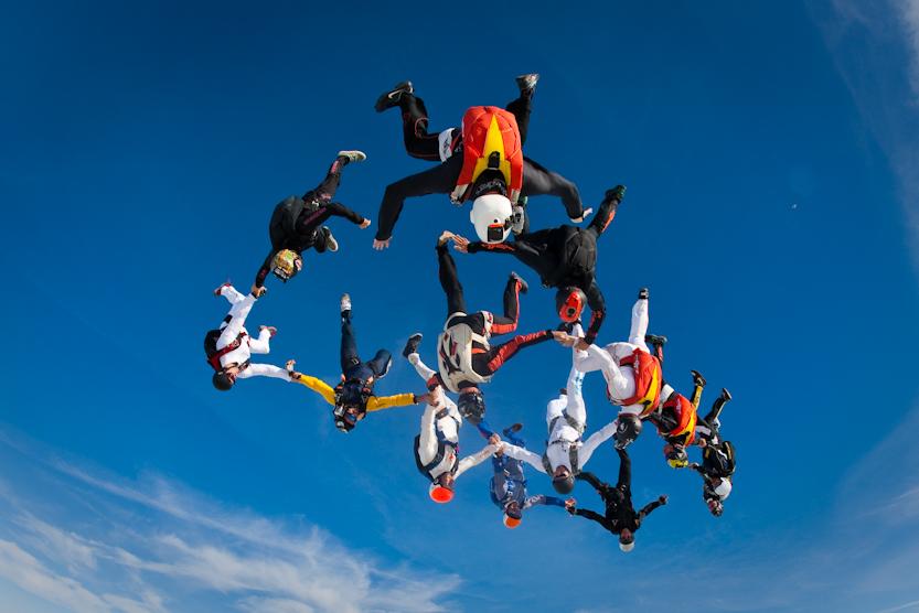 paracaidismo--0freeFlyRecordEsp2010-(9).jpg