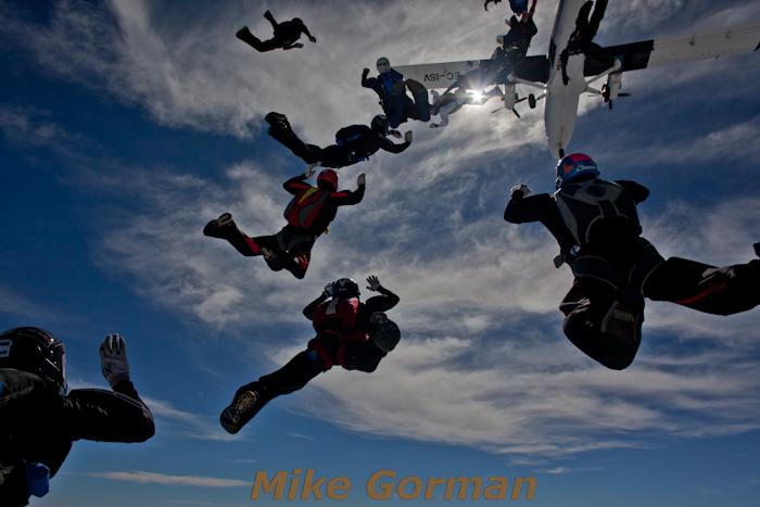 paracaidismo--16-wayTrophy2010ByMikeGorman-(10).jpg