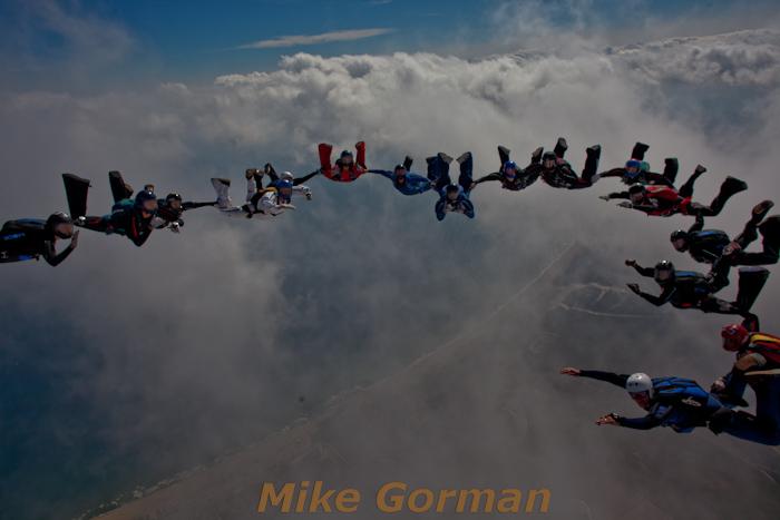 paracaidismo--16-wayTrophy2010ByMikeGorman-(11).jpg