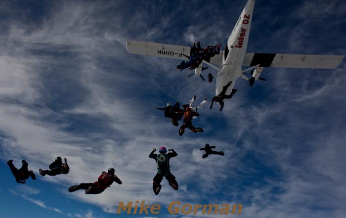 paracaidismo--16-wayTrophy2010ByMikeGorman-(4).jpg