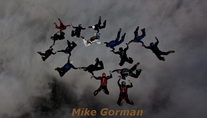 paracaidismo--16-wayTrophy2010ByMikeGorman-(6).jpg