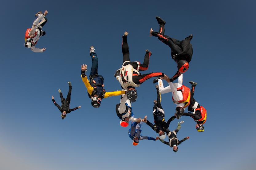 paracaidismo--freeFlyRecordEsp2010-(1).jpg