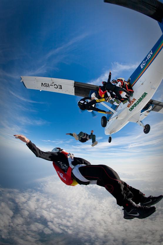 paracaidismo--freeFlyRecordEsp2010-(11).jpg
