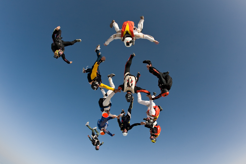 paracaidismo--freeFlyRecordEsp2010-(2).jpg