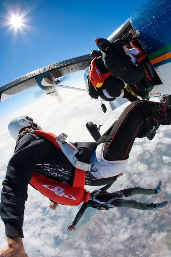 paracaidismo--freeFlyRecordEsp2010-(5).jpg