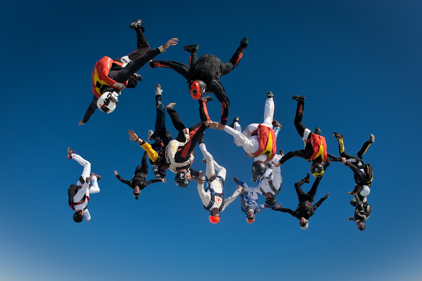paracaidismo--freeFlyRecordEsp2010-(7).jpg
