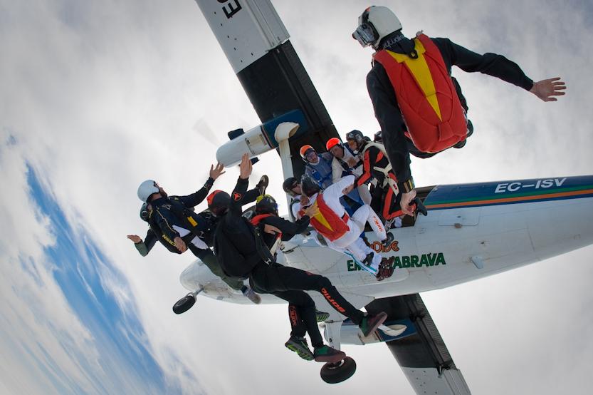 paracaidismo--freeFlyRecordEsp2010-(8).jpg