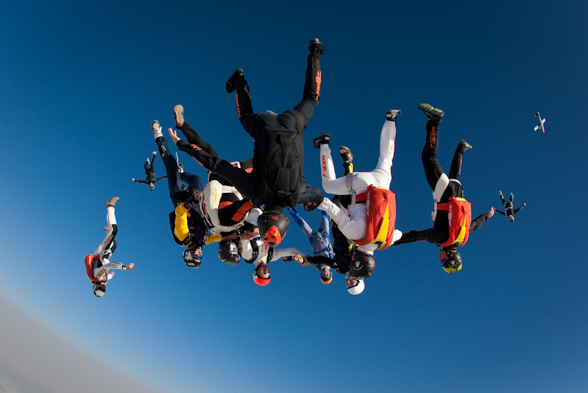 paracaidismo--freeFlyRecordEsp2010.jpg