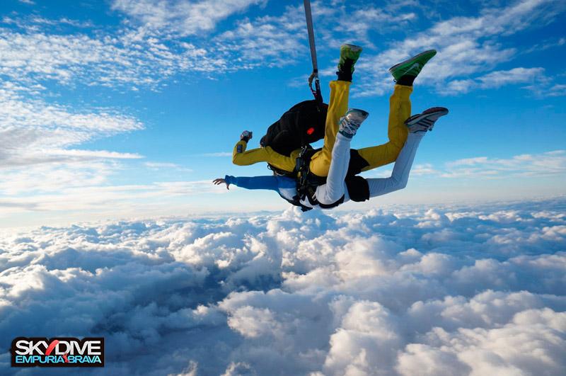 paracaidismo--DSC03131.jpg