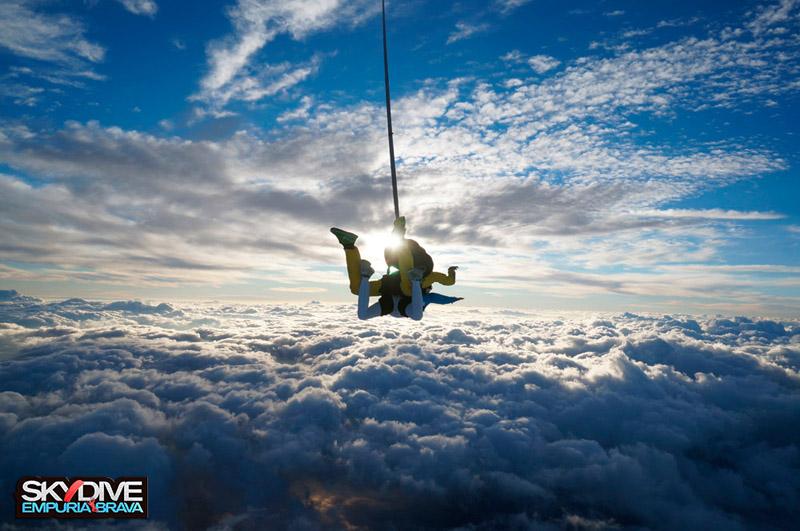 paracaidismo--DSC03135.jpg