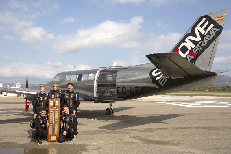 paracaidismo--Hayabusa20141101SE201.jpg