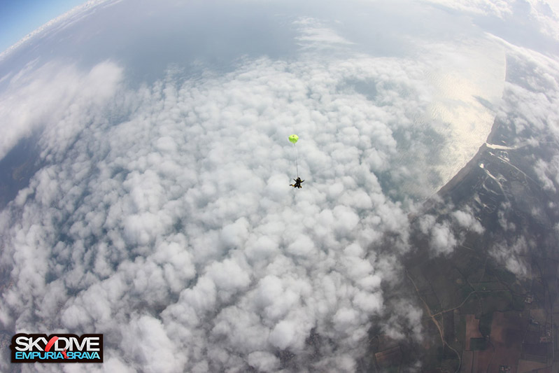 paracaidismo--IMG_4464.jpg