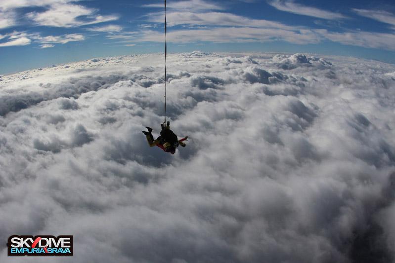 paracaidismo--IMG_7378.jpg