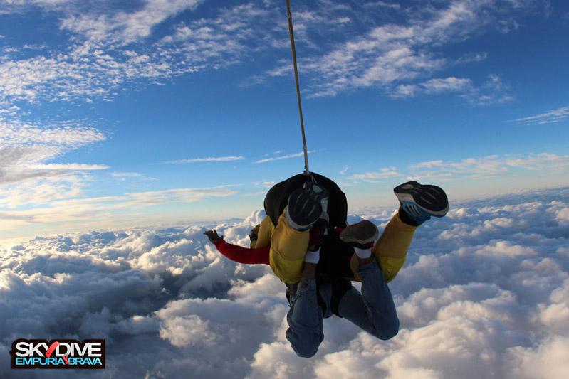 paracaidismo--IMG_7429.jpg