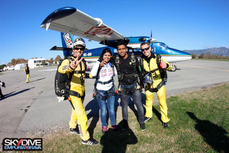 paracaidismo--TandemNovembre28n20141118_0001.jpg