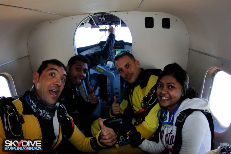 paracaidismo--TandemNovembre28n20141118_0002.jpg