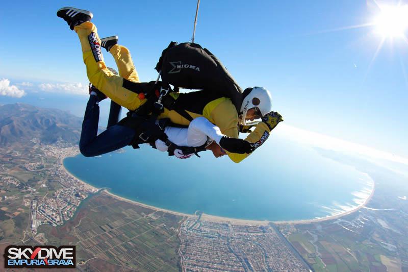 paracaidismo--TandemNovembre28n20141118_0003.jpg